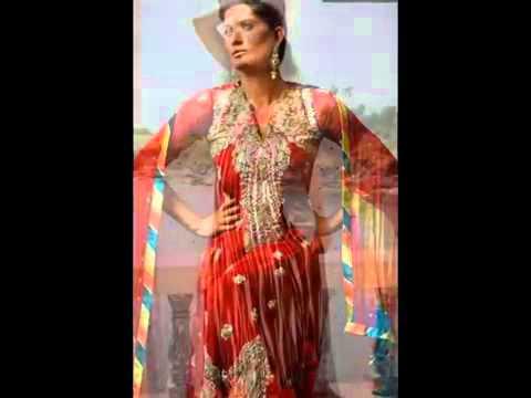 Dubai dresses   Fustana te Dubait