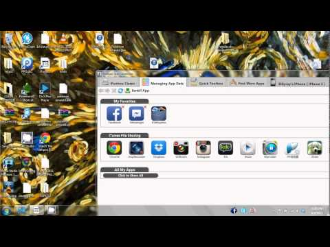 Nintendo DS Emulator For All IDevices That Can Be Jailbroken! [Non