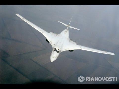 ту 160 белый лебедь стратегического назначения: