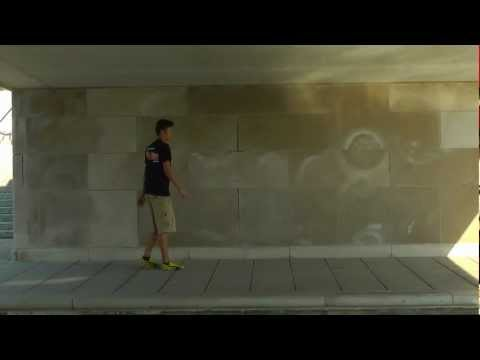 Deception- A Deadliest Warrior Club Commercial video