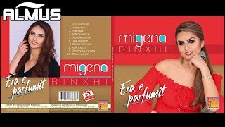 Migena Rinxhi - Synetija (Official Audio)