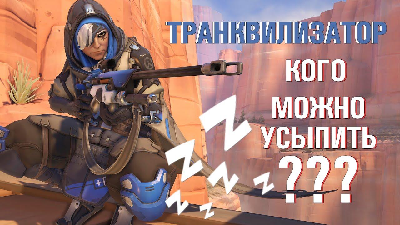 porno-bolshoy-klitor-hd