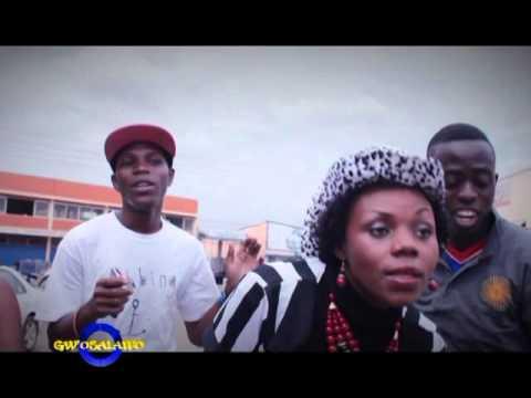 Gw'osalaawo: Florence Rukundo ekitundu ky'okubiri