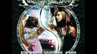 Project Pat Video - Gangsta Boo & Project Pat - Chop Shop