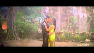 Barsaat Ke Din Aaye... Barsaat 2005 Full HD 1080p Hot Song Bobby Deol Priyanka Chopra Bipasha Basu