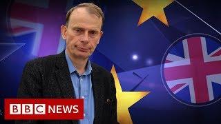 यूरोप: बिग वोट - बीबीसी समाचार