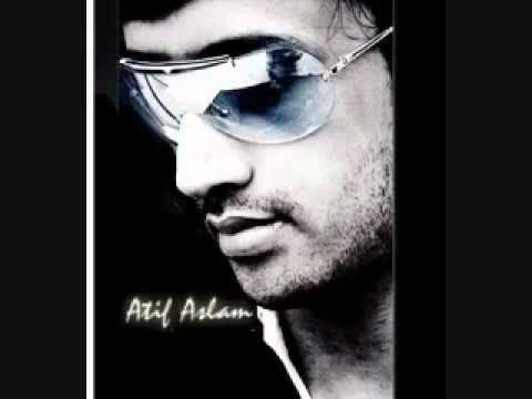 Atif Aslam Tere Liye Prince Movie (Full Song) Uploaded By Kamran Abro