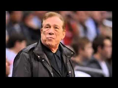 Appellate court rules against Donald Sterling in effort to stay Clippers sale