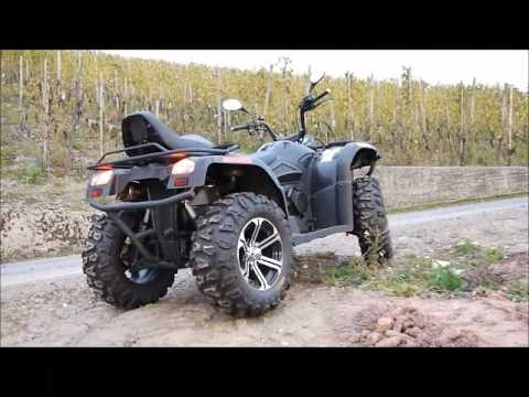 500ccm xy atv quad von youtube. Black Bedroom Furniture Sets. Home Design Ideas