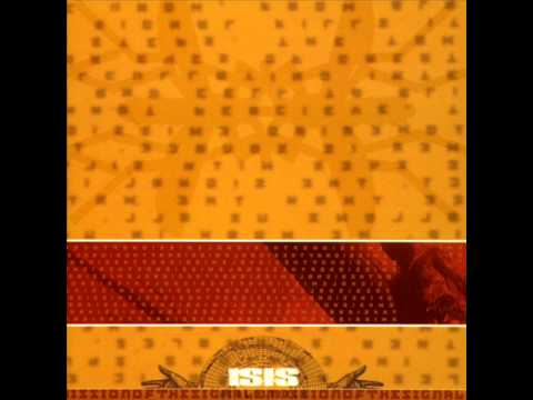 Isis - Collapse And Crush