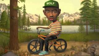 Watch Tyler The Creator Escapeism video