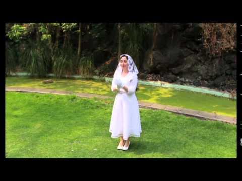 Ademanes Devocional 5 - Las Promesas Divinas