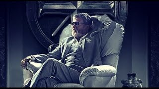 Kabali Goes to Malaysia on Oct 19