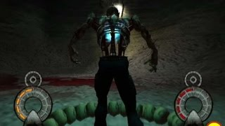 Shadow Man 2econd Coming Gameplay en Español (PS2)