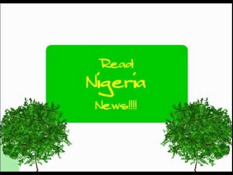 Nigeria News Daily