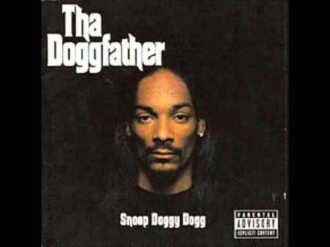 Snoop Dogg - 2001 feat. Nate Dogg