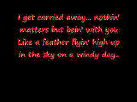 George Strait - Carried Away