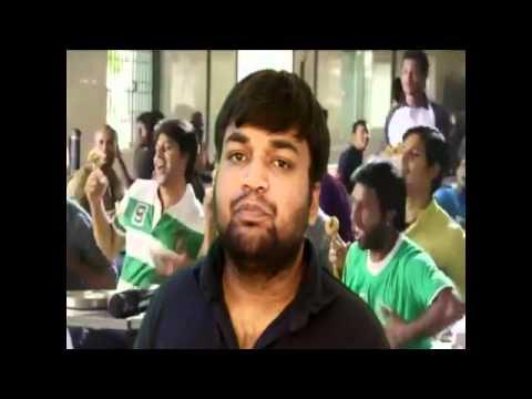 nanban tamil movie preview by prashanth