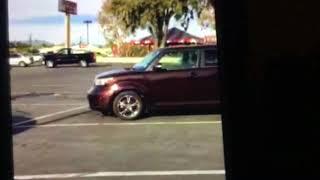 Naked Shopper Causes Chaos At San Bernardino Stater Brothers