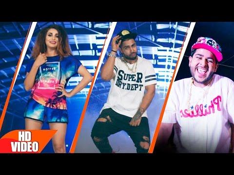 Brakefail Sukhe Muzical Doctorz ft. Harnav Brar | Himanshi Khurana | Latest Punj