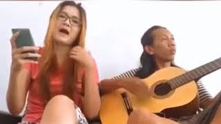download lagu Nella Kharisma - Tanpa Editing Studio - Suara Asli gratis