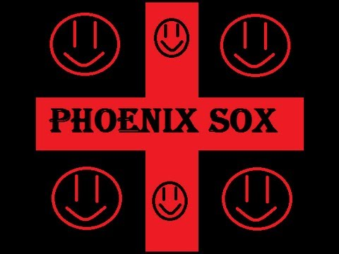 Dimanche de Phoenix – 01