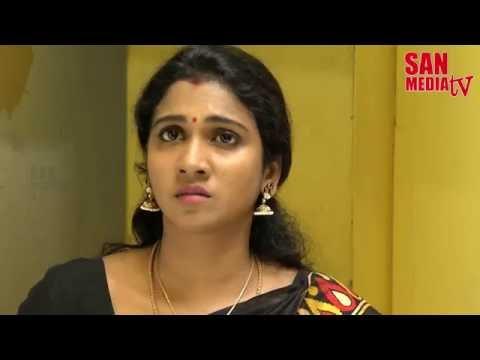 BOMMALAATAM - பொம்மலாட்டம் - Episode 1074 (18/07/2016) thumbnail
