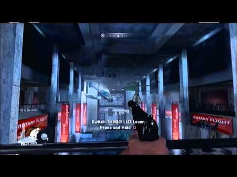 007 Quantum of Solace PS3 Trophies Guide