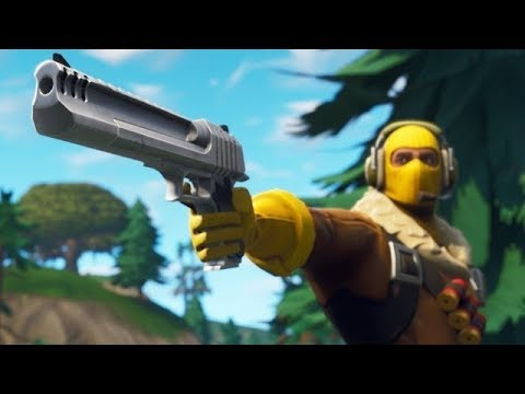 (LIVE!!!) Fortnite Gameplay (Viewers Can Play with me!)