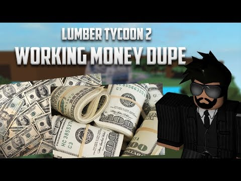 NEW INSANE MONEY DUPE GLITCH  [WORKING] 1/2/18