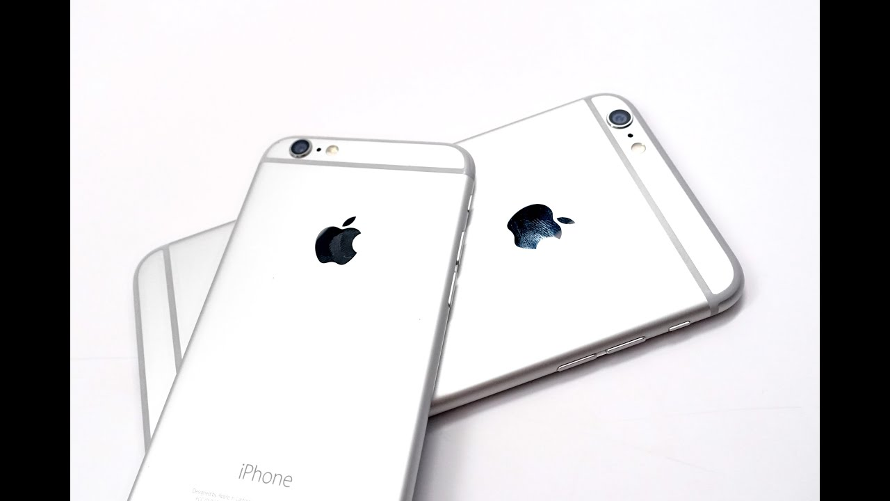 iPhone 6s Release Date, Features & Rumors