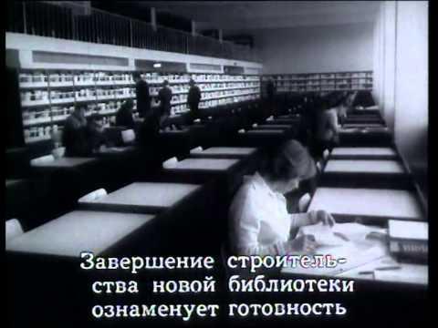 TTÜ 85. juubeli film