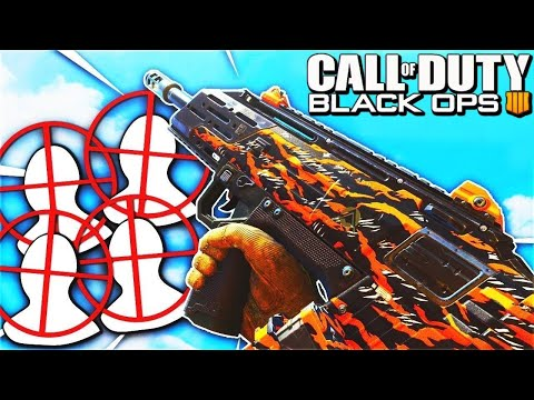 Call Of Duty Black Ops 4 LIVE! || QUAD XP Weekend Grind! || Road To Level 500 | Playing With Subs! |