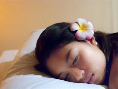 The Most Relaxing Music Ever 2012 Spa & Massage Sound Of Thailand By Taralai Thai Massage video