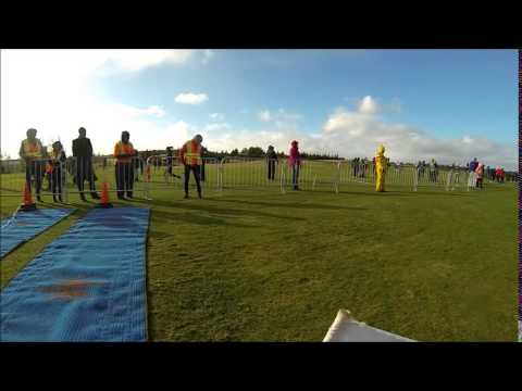 cis-sic-cross-country-championship-2014-mens-finish