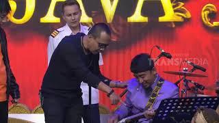 Download Lagu OPERA VAN JAVA   DIHIPNOTIS, MAIN GENDANG JADI DITIUP (05/02/18) 4-5 Gratis STAFABAND