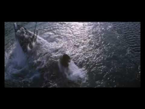 Подъем Титаника! музыка Nightwish – Moondance