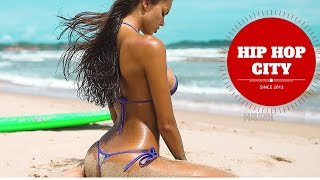New Hip Hop R&B Songs 2016 || Best Songs Hip Hop R&B Mix 2016 Playlist