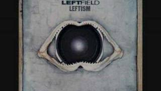 Leftfield - Inspection Check One