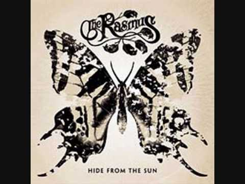 Rasmus - Heart Of Misery