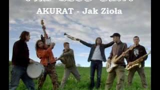 Vídeo 4 de Akurat