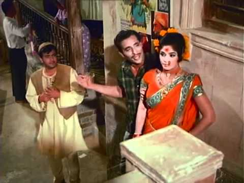 Mere Humsafar 1970 Movie Full With English Subtitles video