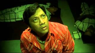 Download Rubel & Happy Sex Scandal... 3Gp Mp4