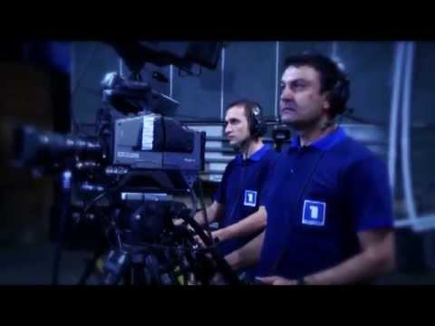 Public Television of Armenia / Promo
