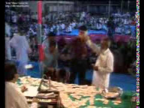 Ramdevpir Bhajan Jangi(hemnta Chhohan)2 video