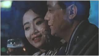 Tuyển Tập Hài Châu Tinh Trì* Nghĩa Đảm Quần Anh*Vietsub/Thuyết Minh