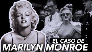 Pharrell Williams - Marilyn Monroe