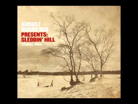 August Burns Red - Flurries