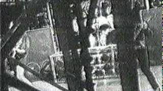 Watch Exciter Rain Of Terror video