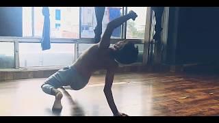 download lagu Jagga Jasoos : Phir Wahi Dance   Adil gratis